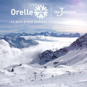 Orelle
