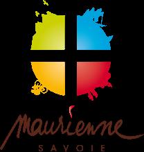 Logo de la Maurienne