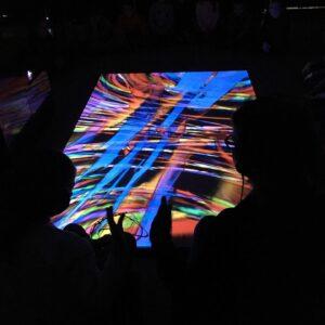 exposition_corps-sensibles_saison2_espace_d_arts_visuels_du_cairn