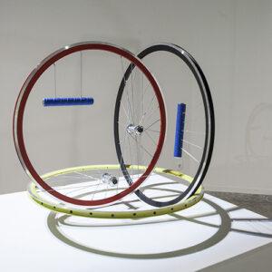exposition_sculpture_club_laurent_perbos_espace_d_arts_visuels_du_cairn_aiguebelle
