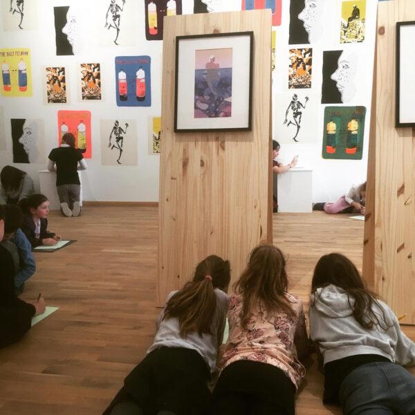 exposition_en_equilibre_saison1_espace_d_arts_visuels_du_cairn