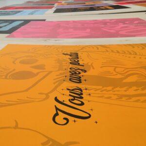 exposition_en_equilibre_Lucy_watt_clement_rizzo_david_combet_espace_d_arts_visuels_du_cairn_aiguebelle