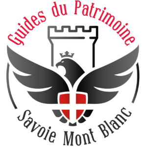rpamccportedemaurienne