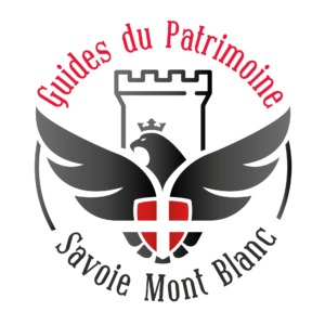 Logo GPSMB