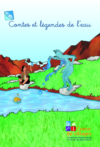 Livret Contes et légendes de l'eau