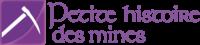 MAU_RCCV_logo_PetiteHistoireMines_horizontal-CLAIR