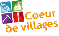 Logo Coeur de Villages