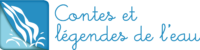 MAU_logo_parcoursCLEau_horiz