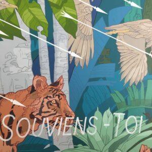 souviens_toi_du_futur_tank_et_popek_espace_d_arts_visuels_du_cairn