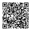 QR Code application Secret Défense