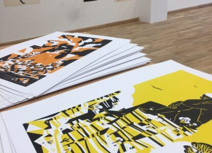exposition_en_equilibre_saison1_espace-d_arts_visuels_du_cairn