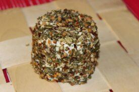Produits ferme des cathelins