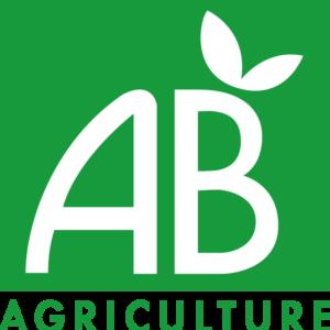 Logo certification Bio