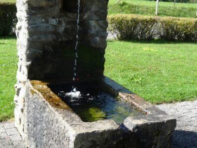 bassin Saint-Alban