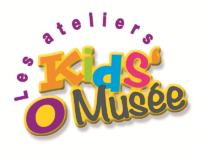 Kids o musée