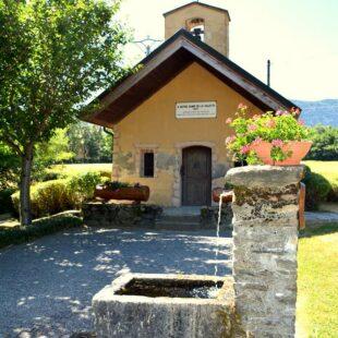 St Alban - boucle pédestre (3)