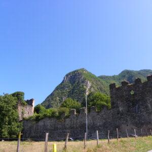 Chateau d'Epierre