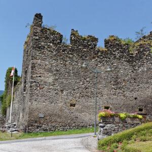 Château d'Epierre