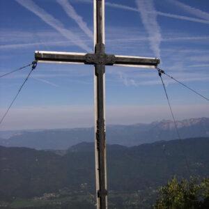 croix cde la coutire Epierre