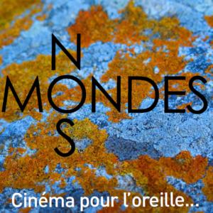 Concert_sous_casques_nos_monde_cie_miczzaj_espace_d_arts_visuels_du_cairn_val_d'arc
